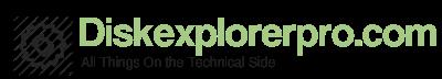 Diskexplorerpro.com