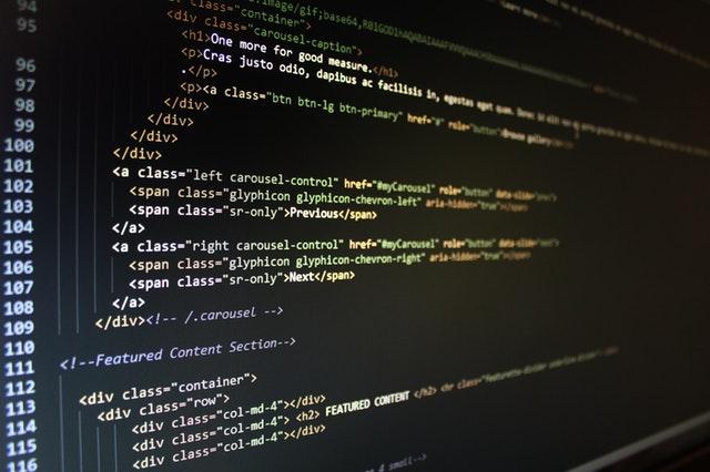 Conceptual coding