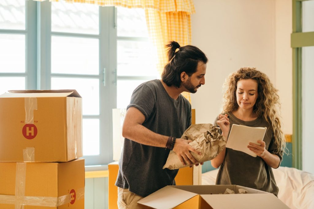 business relocation service specialists